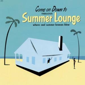 summer_lounge